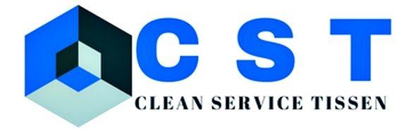 Clean Service Tissen